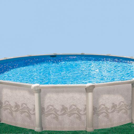 бассейн гибралтар