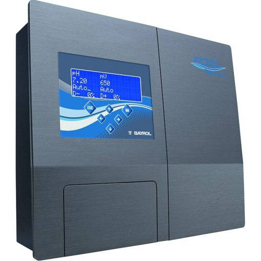 Оборудование для контроля качества воды