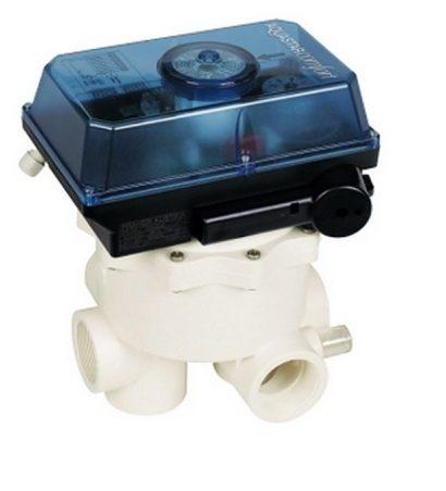 Вентиль автоматический Aquastar Comfort
