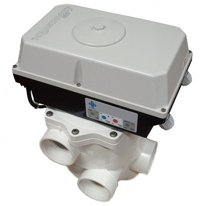 Вентиль автоматический Aquastar Easy