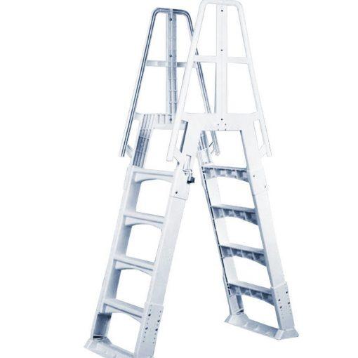 лестница SLA 001
