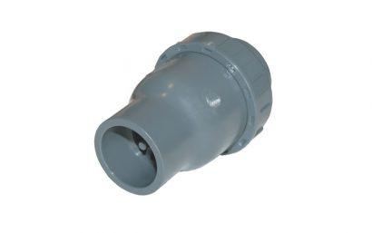 Обратный клапан Coraplax