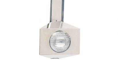 прожектор pahlen