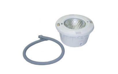 прожектор Kripsol