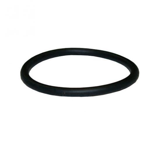 Прокладка-кольцо Coraplax