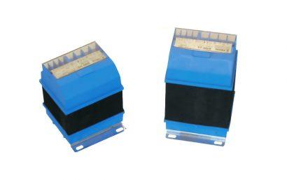 трансформатор для прожектора
