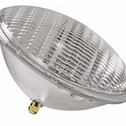 лампа для прожектора kripsol/general electric