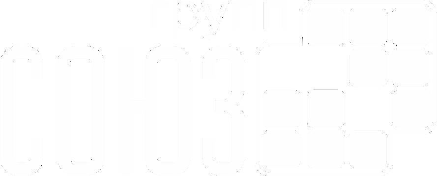 """Адаптер для фланца Coraplax"" (#2609) - купить в интернет-магазине СОЮЗ-ПУЛ"