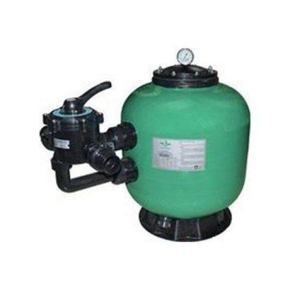 фильтр aquaviva