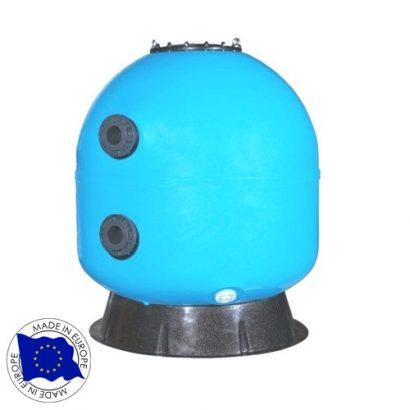 Фильтр для очистки воды от мусора