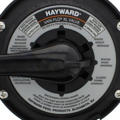 фильтр Hayward