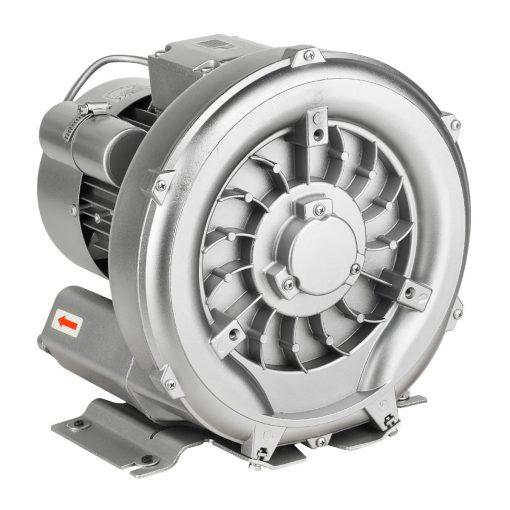 компрессор Aquaviva