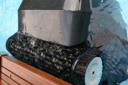 пылесос Aquaviva