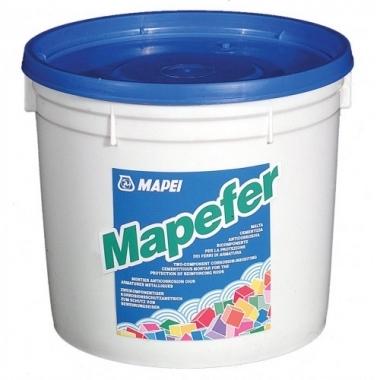 Мапефер