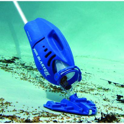 пылесос Watertech