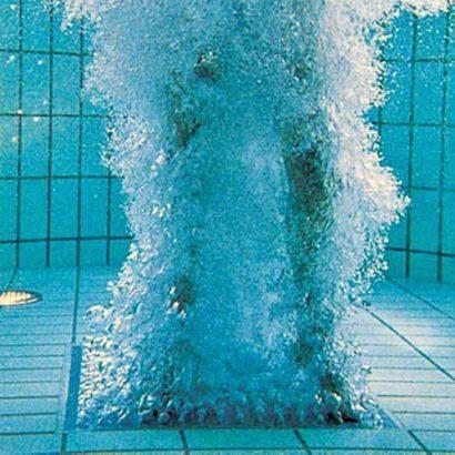 гейзер Aquaviva