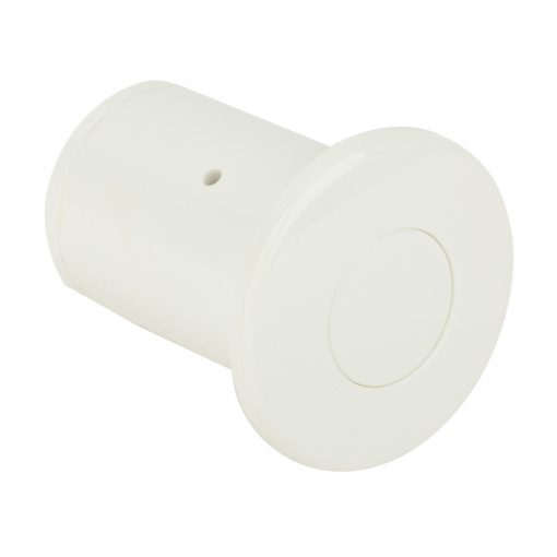 Кнопка Aquaviva для гидромассажа