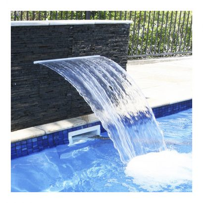 водопад aquaviva